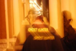 GhosthunterJack
